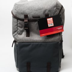 Фоторюкзак  Manfrotto Explorer Camera Backpack